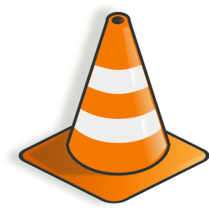 Construction-cone-300px.png