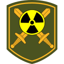 QGIS Army icon.png