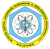 National Institute for Nuclear, Chemical and Biological Protection